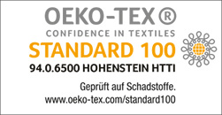 Logo-Oekotex